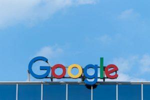 Hoe exporteer/importeer ik mijn bladwijzers in Google Chrome?