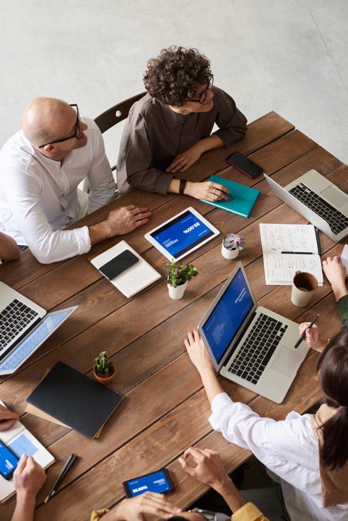 Hoe richt je SharePoint handig en goed in