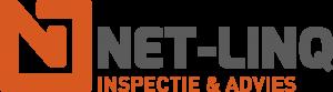 NET-LINQ Inspectie & Advies