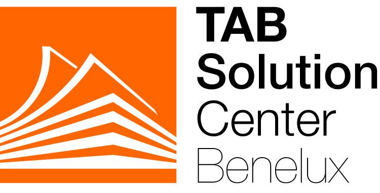 tab solution center