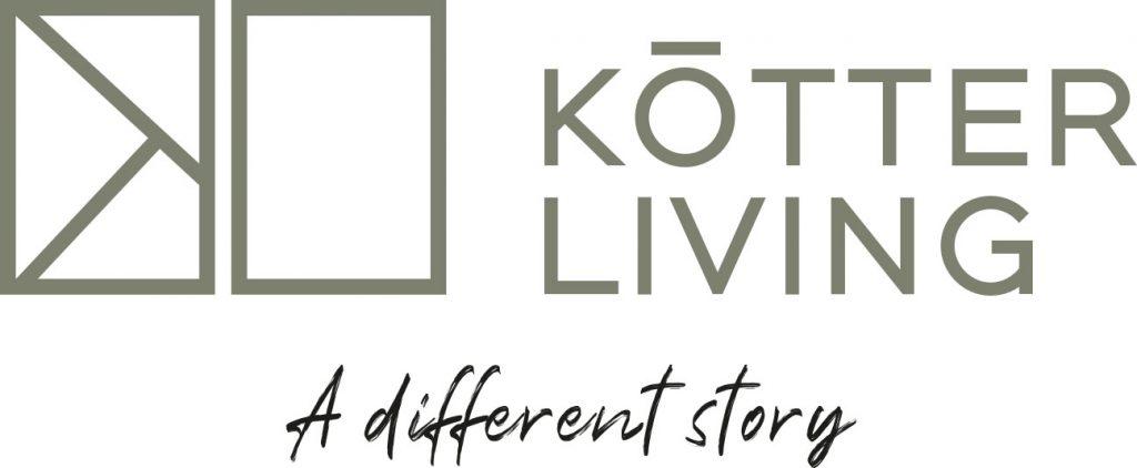 kotter wonen logo