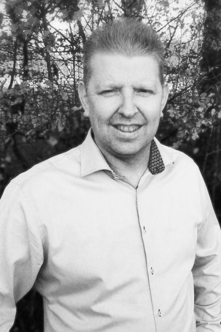 Marko Kooiker